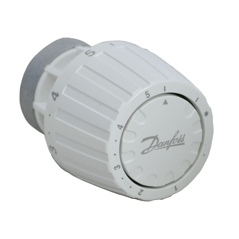 Danfoss Serviceelement Typ RA/V (für RAV-Gehäuse), 013G2960