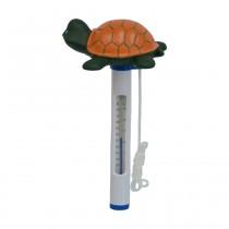 "Pool Thermometer ""Schildkröte"""