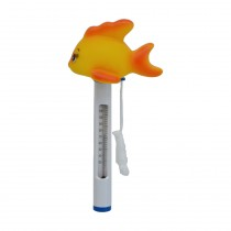 "Pool Thermometer ""Goldfisch"""