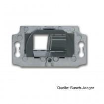 Busch-Jaeger Montageadapter Kanal, 0219/13