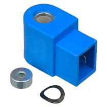 Danfoss Magnetspule-Set BFP inkl. Spule, 24V, 071N0062