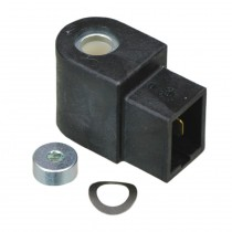 Danfoss Magnetspule NO BFP Diamond, 071N1007