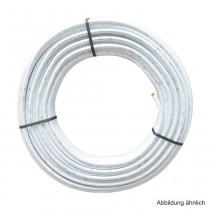 Uponor Uni Pipe PLUS 5-Schicht-Verbundrohr 16 x 2 mm im Ring 100 m