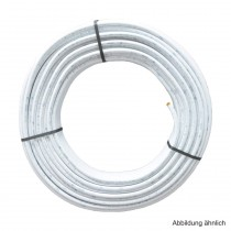 Uponor Uni Pipe PLUS 5-Schicht-Verbundrohr 20 x 2.25 mm im Ring 100 m