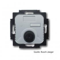 Busch-Jaeger Raumtemperaturregler-Einsatz, 1095 U