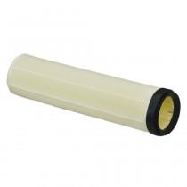 Grünbeck Filterelement BWT DN40 und DN50 für Schutzfilter D/HW, 10993E