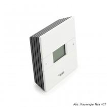 Rehau Raumregler Nea HCT, 230 V