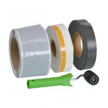MEPA-Wannenabdichtband Aquaproof Typ 2, 180041