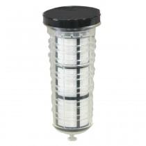 Cillit C1 Hygienetresor für Cillit C1 Einhebelfilter, 20440