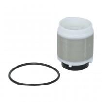 SYR Filtereinsatz für Drufi DFR/FR 20 µm, 2315.00.960