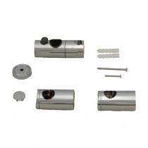 23910 - Rutscher 25mm für Brausestange