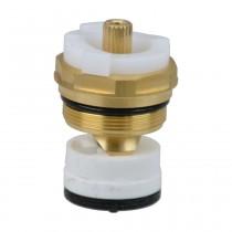 Damixa Reparaturset für Absperrventil - UP-Thermostat (alt), 27853.00