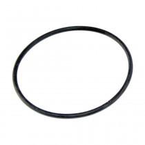 Viega O-Ring 4943.20 in 85x2,5mm Gummi schwarz 556402