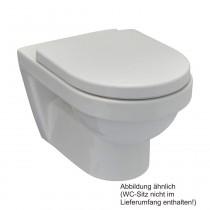 Villeroy & Boch Architectura Wand-Tiefspül-WC, weiß, 56741001