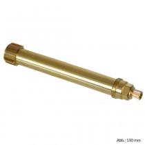Kemper Verlängerung 65mm für UP-Baureihe bis 1997 Universalgröße, 5980006500