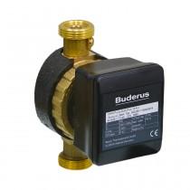Buderus Trinkwasserpumpe BUZ-Plus 15 A.2, 7738325975