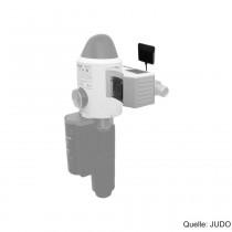 """JUDO ECO-SAFE Leckageschutz, JES 3/4""""-1 1/4"""",  8140010"""