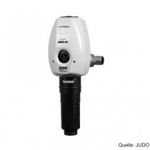 "JUDO JUKO-EC Hauswasserstation, JUKO-EC 1"", MW 0,10 mm,  8170313"