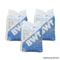 BWT Regeneriermittel Perla Tabs, 3x 25 kg
