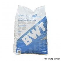BWT Regeneriermittel Perla Tabs, 25 kg