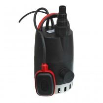 Grundfos Tauchpumpe Unilift CC 5 A1 mit 5 m Kabel, 230 Volt, Wechselstrom