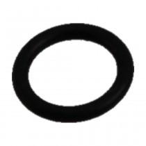 TECE O-Ring für TECE Panzerschlauch 9.820.025