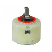 Ideal-Standard Click-Kartusche 47 mm, A960500NU