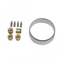 Ideal Standard Verlängerung 20 mm für UP Bade-/Brausearmatur Bausatz 2