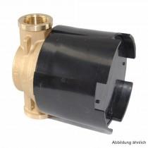 """Allmess Unterputz-Wasserzähler Allmess-UP 6000 MK Typ EAT 1/2"""" IG - 3"""