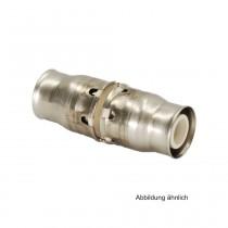 Fränkische Alpex Plus Kupplung 20 mm