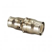 Fränkische Alpex Plus Reduktion 26-20 mm