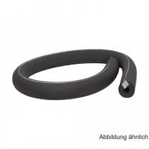 Armaflex SH Schlauch, selbstklebend, Länge 2m, 50%, RD 35mm / Isolierstärke 19mm