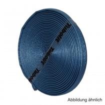 Armacell Tubolit Schutzschläuche Plus, Länge 20m, RD 28mm, Isolierstärke 4mm