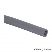 Armacell Tubolit DG, Länge 2m, RD 22mm, Isolierstärke 9mm