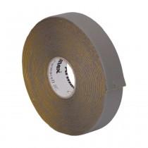 Armaflex HP Band, Rolle 15m, Breite 50mm x Dicke 3mm