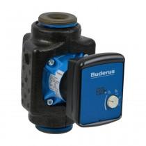"""Buderus Hocheff. Heizungspumpe Logafix BUE-Plus 30/1-6, 1 1/4"""",180mm, 7738307347"""