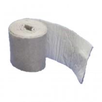 Wickelstreifen mit Folie, Breite: 70mm x 3600mm, selbstklebend