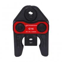 Rothenberger Pressbacke Standard System G 16, 1.5302X