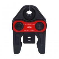 Rothenberger Pressbacke Standard System G 20, 1.5304X