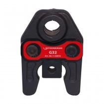 Rothenberger Pressbacke Standard System G 32, 1.5307X
