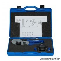 Geberit PushFit Werkzeug-Set