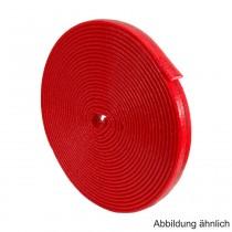Isolier-Schutzschlauch 4mm, Länge 20m, 4 x 15mm, ID 16,0 x 17,5mm