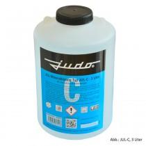 JUDO Minerallösung, JUL-C, 3 Liter, 8600030