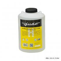 JUDO Minerallösung, JUL-H, 6 Liter, 8600028