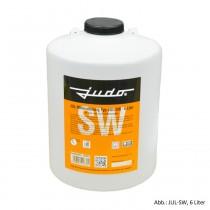 JUDO Minerallösung, JUL-SW, 6 Liter, 8600022