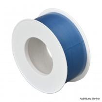 Armacell Tubolit PVC Klebeband 38 mm, selbstklebend, Länge 25 m