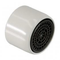 Neoperl Strahlregler CASCADE 22x1 IG, weiß