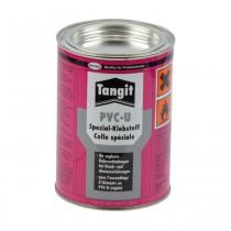 Kleber Tangit PVC-U, Dose 500 g