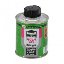 Tangit Reiniger für PVC-U/PVC-C und ABS, Flasche 125 ml