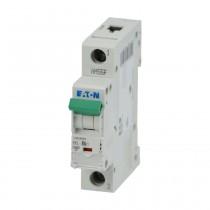 Eaton LS-Schalter PXL-B6/1, 6A, 1polig, B-Char, AC, 236027